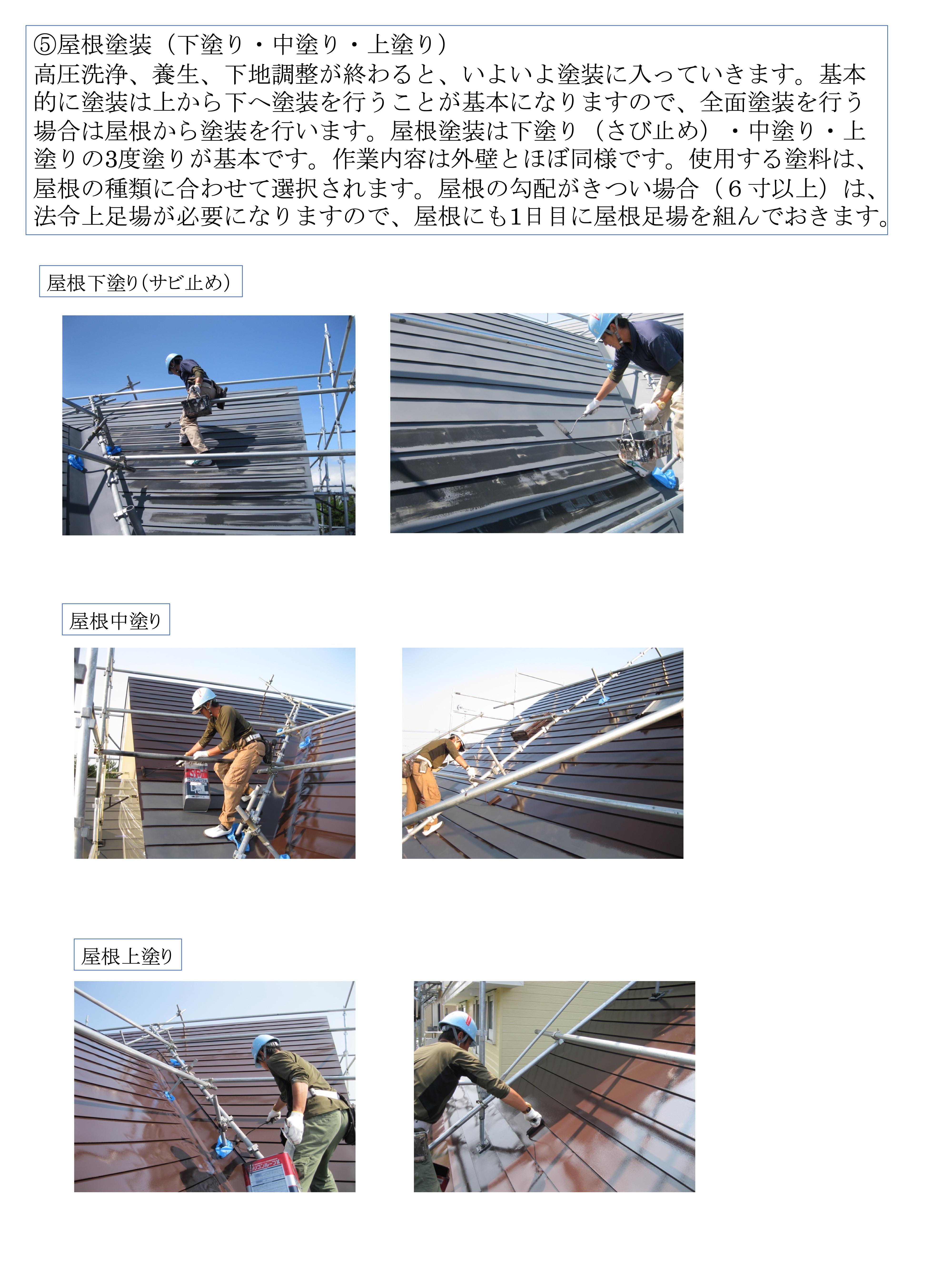 工事内容・流れ ホームページ用 5