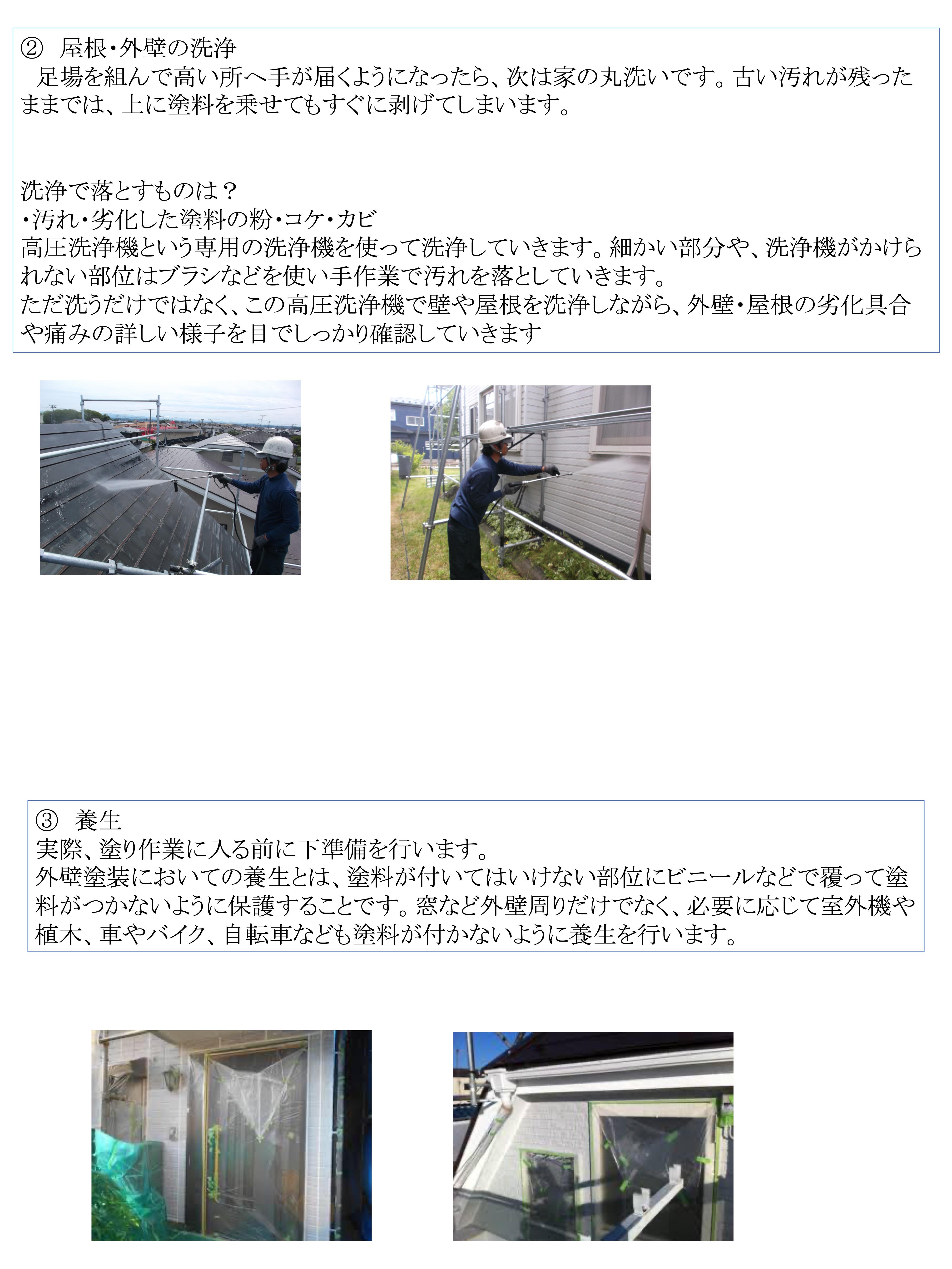 工事内容・流れ ホームページ用 3