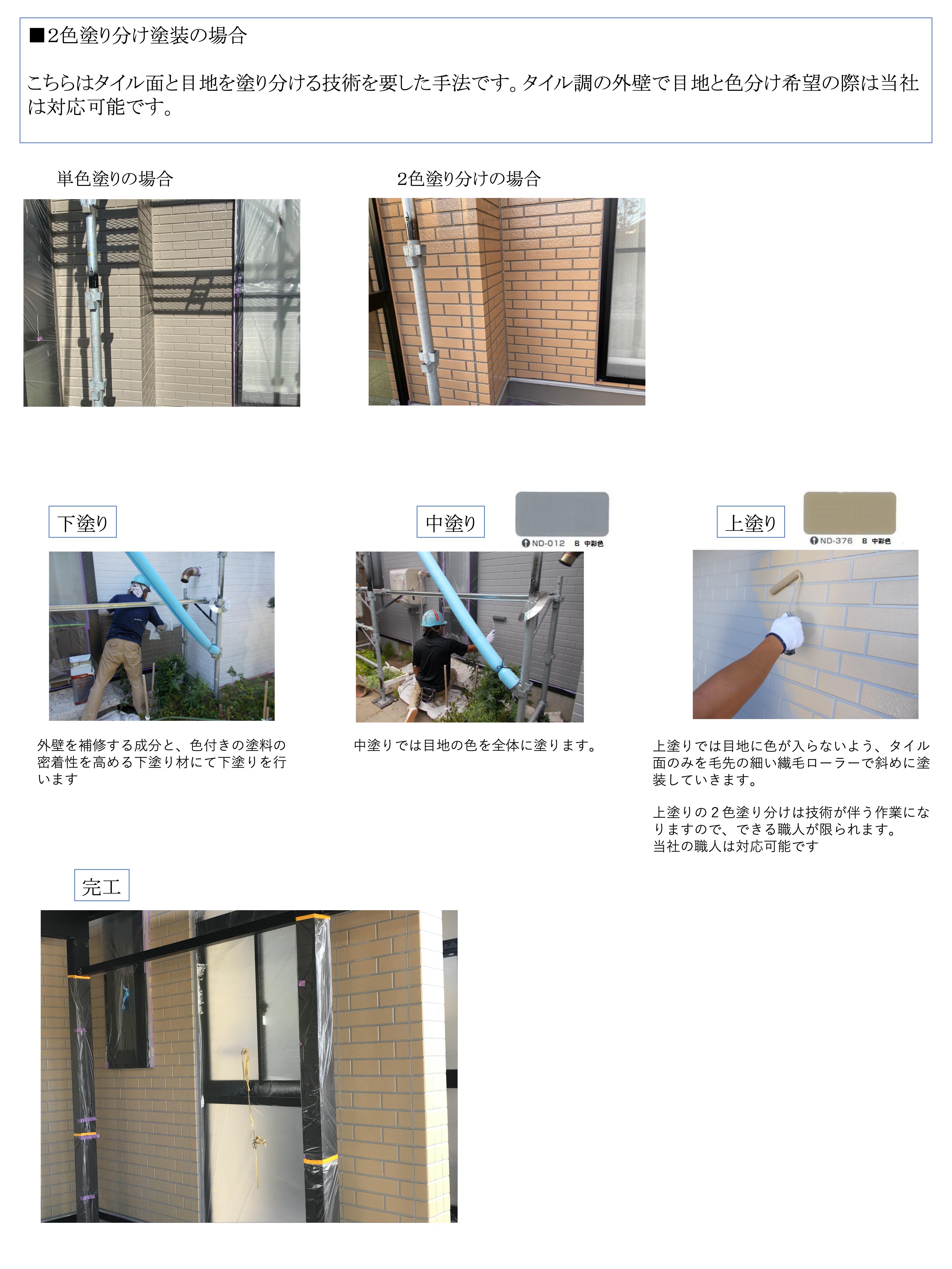 工事内容・流れ ホームページ用 9