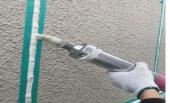 外壁塗装 シーリング