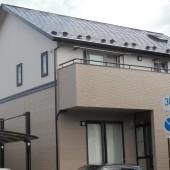 秋田市泉 N様邸