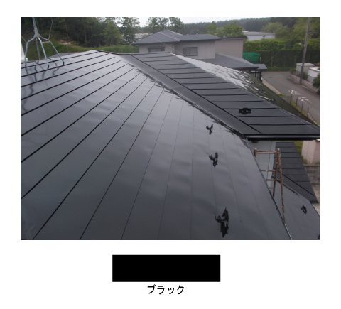 roof_black
