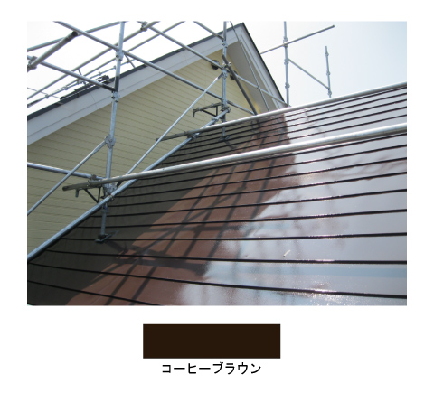 roof_brown
